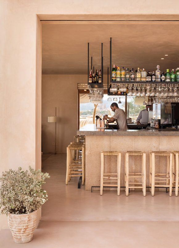 restaurants Assaona Mallorca