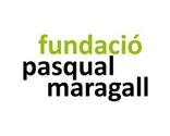 Pasqual Maragall Fundació