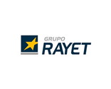 Proyecto. Hotel Grupo Rayet