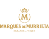 Marques de Murrieta