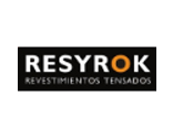 Stand Resyrock. Cadecor