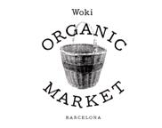 Woki Market