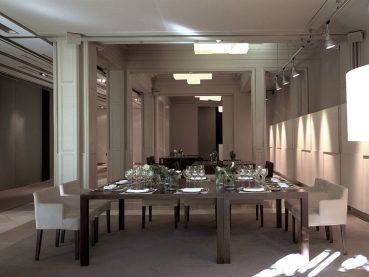 restaurantes PRINCIPAL Barcelona