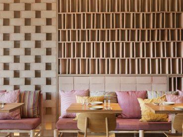 restaurantes Spot Mallorca