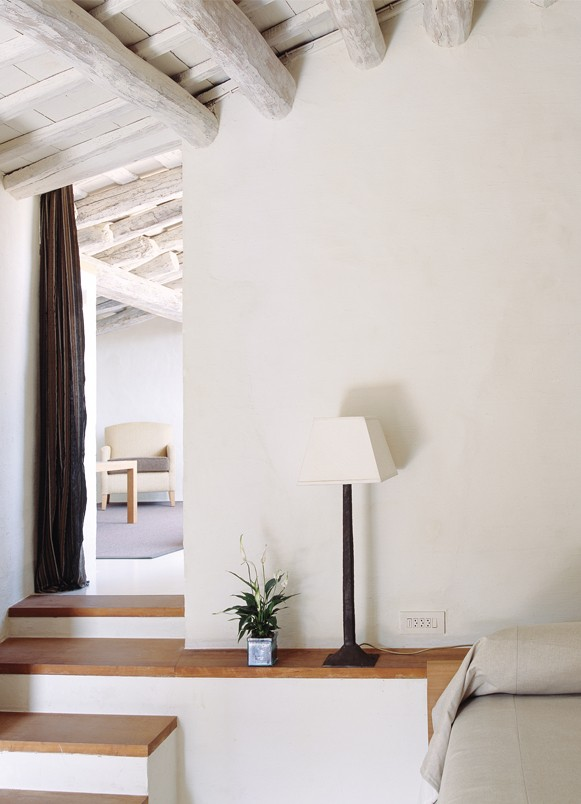 hotels Hotel del Teatre Girona