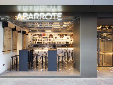 tiendas Abarrote Alicante