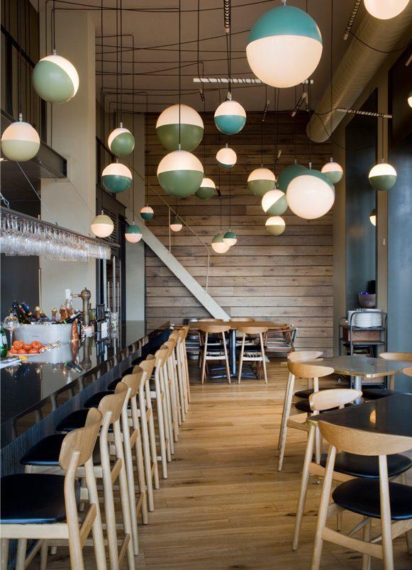 restaurants Al Tun Tun Valencia