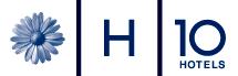 H10 Hoteles