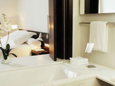 hoteles Palau de Mar Valencia