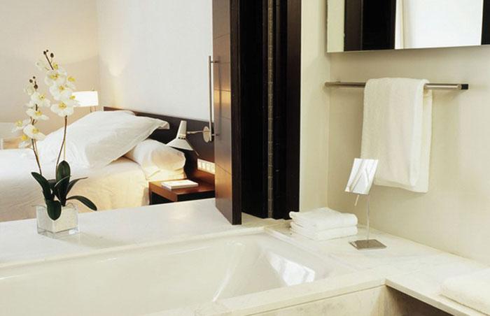 hotels Palau de Mar Valencia