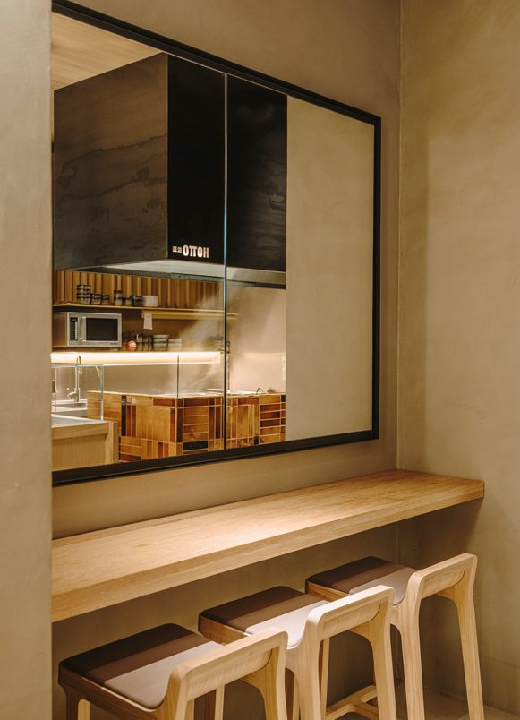 restaurants FreshPerts Europa Barcelona