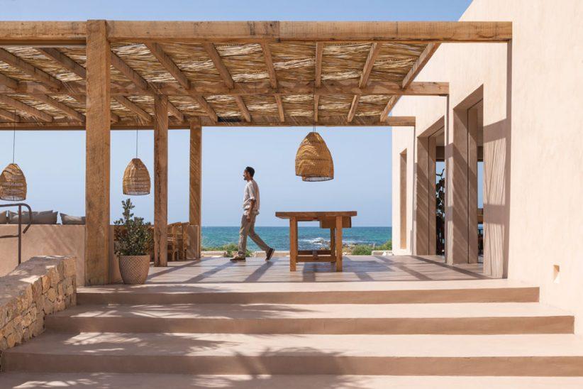 restaurantes Assaona Mallorca