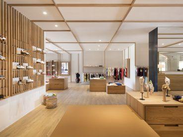 tiendas Club de Golf Peralada Girona