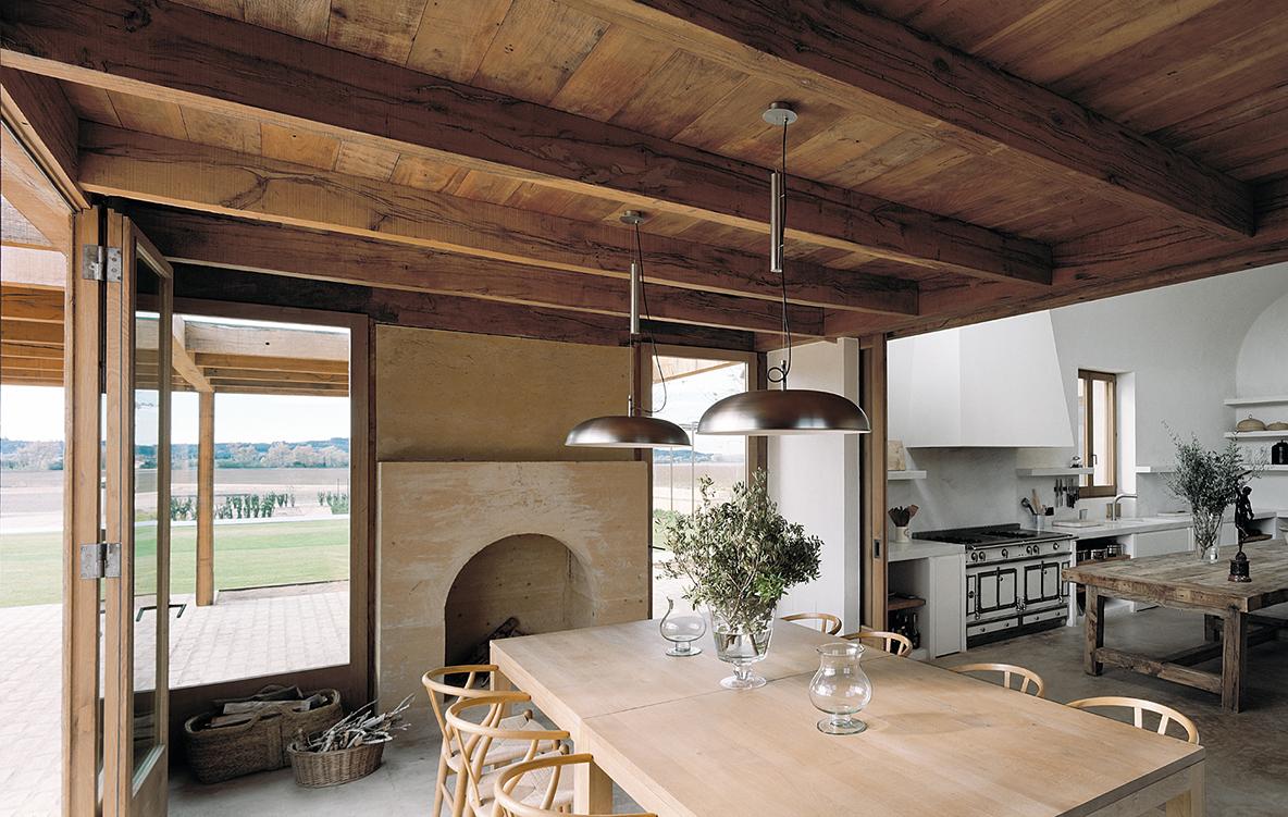 others Casa en el Emporda Girona
