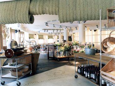 restaurantes Alioli Viena