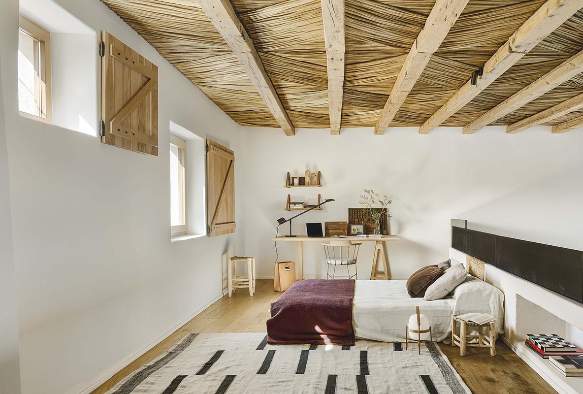 otros Casa en el Empordá Girona