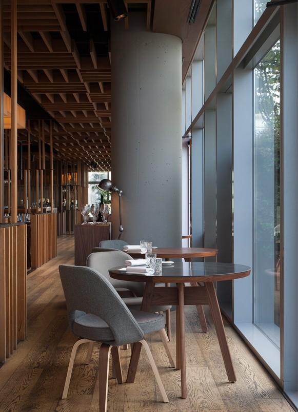 restaurants Bravo 24 Barcelona