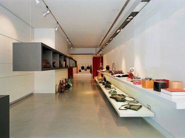 tiendas Corium Barcelona