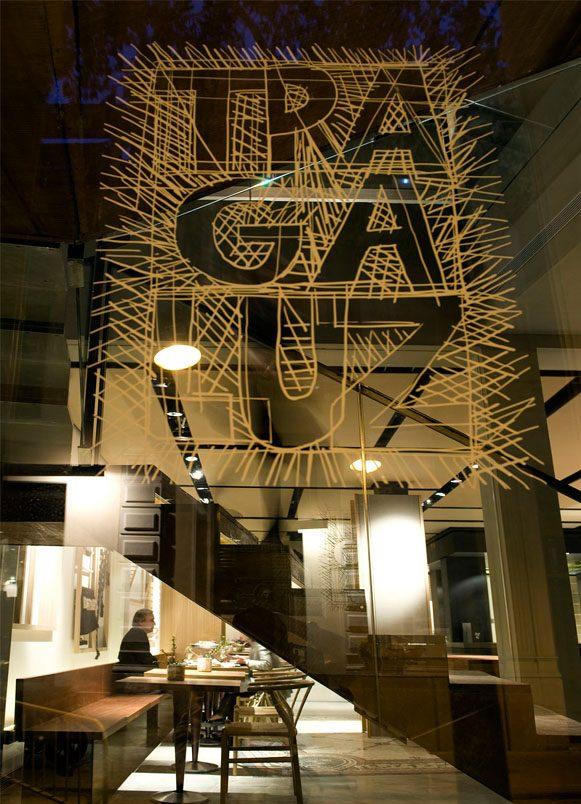 restaurantes EL JAPONES Barcelona