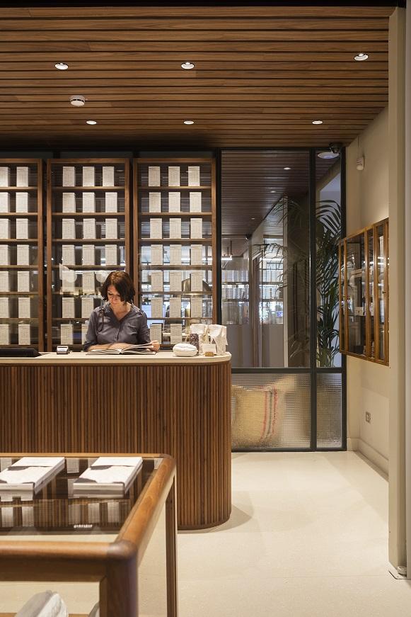 hotels Casa Cacao Girona