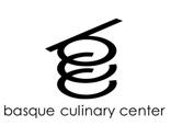 Basque Culinary Center