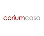 Corium Casa