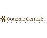Gonzalo Comella