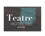 Hotel del Teatre
