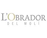 L'Obrador Sarria