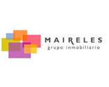 Maireles