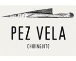 Pez Vela Chiringuito
