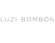 Luzi Bombón