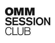 Omm Session