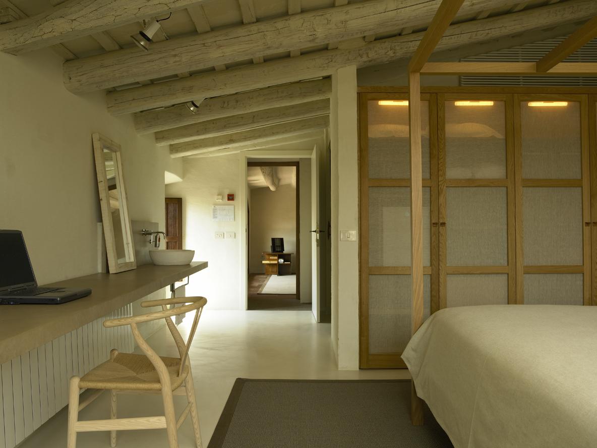 hoteles Hotel del Teatre Girona