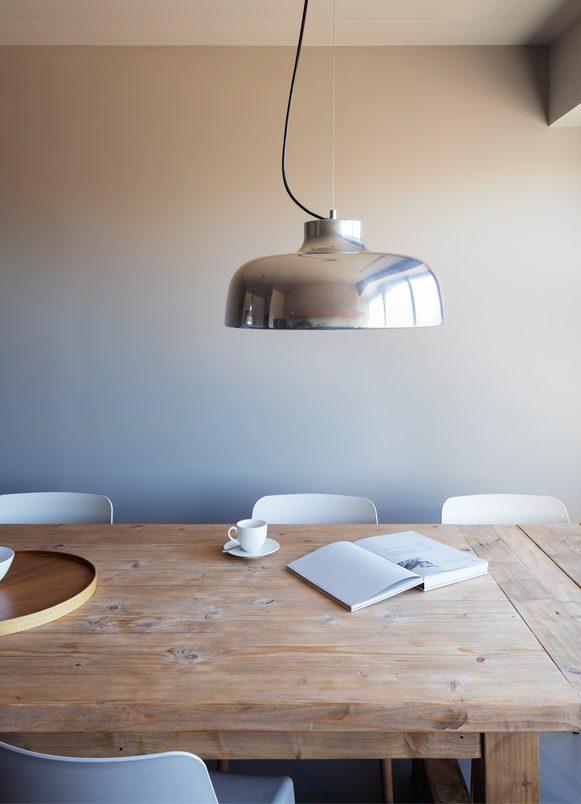 oficinas Corella Obrador Sant Cugat