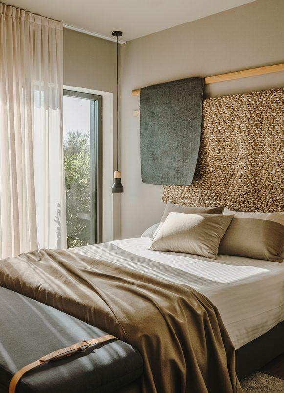 hotels Chiqui Santander Fase II Santander