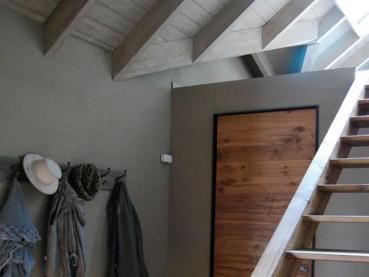 otros Casa en la Cerdanya Girona
