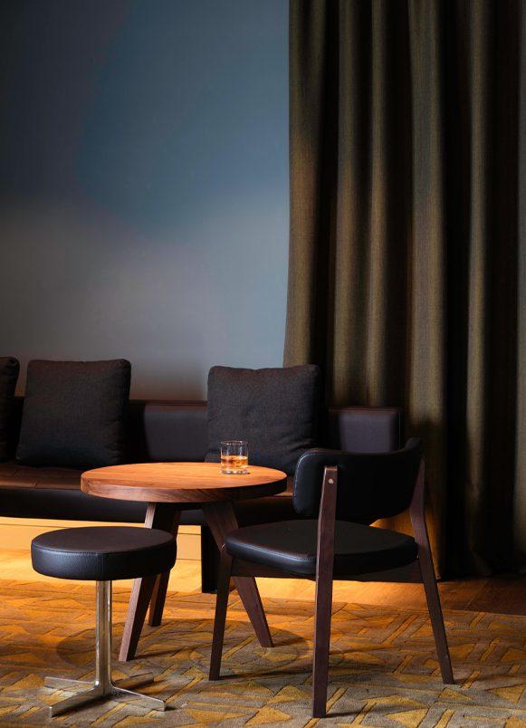 restaurantes Eleven BCN Barcelona
