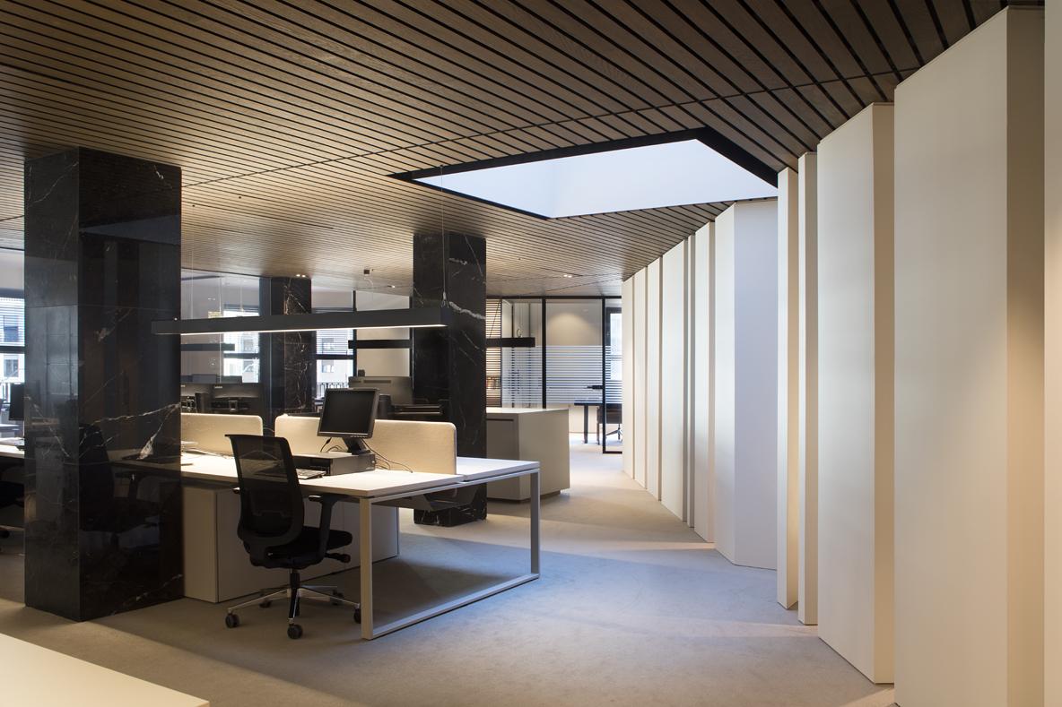 oficinas Oficinas en Bilbao Bilbao